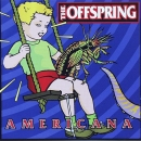Offspring, The - Americana - CD