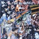 One Hit Wonder - Outfall - LP