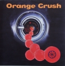 Orange Crush - Luxury Kid / A Night Out / Driver - 7""