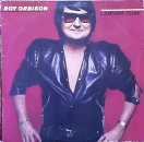 Orbison, Roy - Laminar Flow - LP