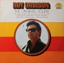 Orbison, Roy - The Original Sound - LP