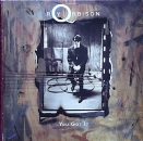 Orbison, Roy - You Got It / The Only One / Crying - 12""
