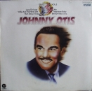 Otis, Johnny - Rock 'N' Roll History - Vol. 5 - LP