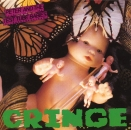 Peter & The Test Tube Babies - Cringe - CD