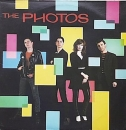 Photos, The - Same + The Blackmail Tapes 24.3.79 - 2xLP