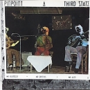Pinpoint - Third State - CD