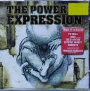Power Of Expression, The - Same - CD