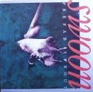 Prefab Sprout - Swoon - LP