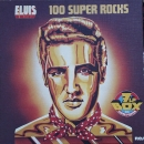 Presley, Elvis - 100 Super Rocks - 7LP