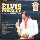 Presley, Elvis - The Elvis Presley Collection - 2xLP