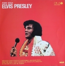 Presley, Elvis - Pure Gold - LP