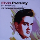 Presley, Elvis - Rock & Roll Hero - CD