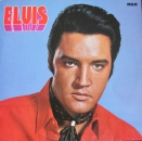 Presley, Elvis - A Portrait In Music - LP