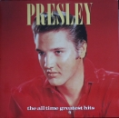 Presley, Elvis -The All Time Greatest Hits - 2LP