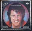 Presley, Elvis : Tribute - To Elvis : Love Still Burning - LP
