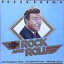 Prima, Louis - The Story Of Rock And Roll - LP