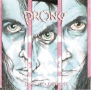 Prong - Beg To Differ - CD