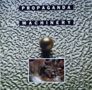 Propaganda - P : Machinery - 12""