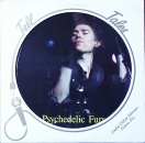 Psychedelic Furs, The - Limited Edition Interview Picture Disc - LP