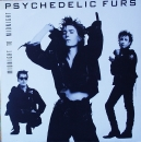 Psychedelic Furs, The - Midnight To Midnight - LP