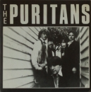 Puritans, The - 101 Johnston St. / One Way Train - 7""