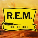 R.E.M. - Out Of Time - CD