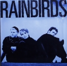 Rainbirds - Same - LP