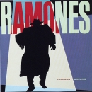 Ramones - Pleasant Dreams - CD