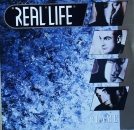 Real Life - Flame - LP