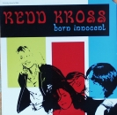 Redd Kross - Born Innocent - LP