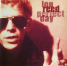 Reed, Lou - Perfect Day - CD