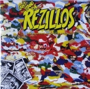 Rezillos, The - Can't Stand The Rezillos - CD