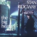 Ridgway, Stan - The Big Heat - LP