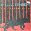 Ritual Tension - The Blood Of The Kid - LP