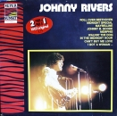 Rivers, Johnny - Same - 2LP
