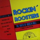 Rockin' Roosters - The Birth Of Rock & Roll (A Tribute To Sam Phillips) - 12""