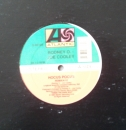 Rodney O. & Joe Cooley - Hocus Pocus (Remix) / (Instrumental) / Can U Back It Up -12""