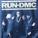 Run DMC - Together Forever - Greatest Hits 1983 - 1991 - CD