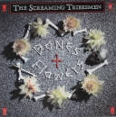 Screaming Tribesmen, The - Bones & Flowers - LP