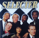 Selecter, The - Experience - CD