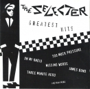 Selecter, The - Greatest Hits - CD
