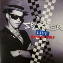 Selecter, The - My Perfect World - Live - CD