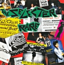 Selecter, The - Rare - CD