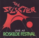 Selecter, The - Live At Roskilde Festival - CD