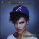 Selecter, The - Prime Cuts 2 - CD