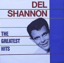 Shannon, Del - The Greatest Hits - LP