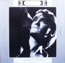 Sharkey, Feargal - A Good Heart / Ghost Train Blues / Anger Is Holy - 12""