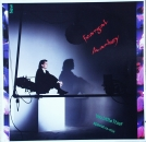 Sharkey, Feargal - You Little Thief  / (Special Re-Mix) / The Living Actor - 12""