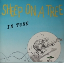 Sheep On A Tree - In Tune - LP