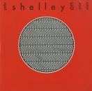 Shelley, Pete - On Your Own (New York Mix) / (Dub Mix) / Please Forgive Me... - 12""